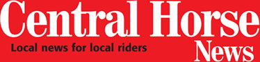 Central Horse News - Horse News and Events from the Central Counties of England